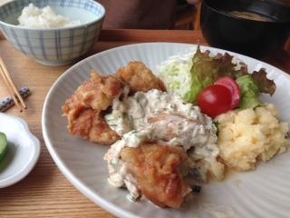 murakami3